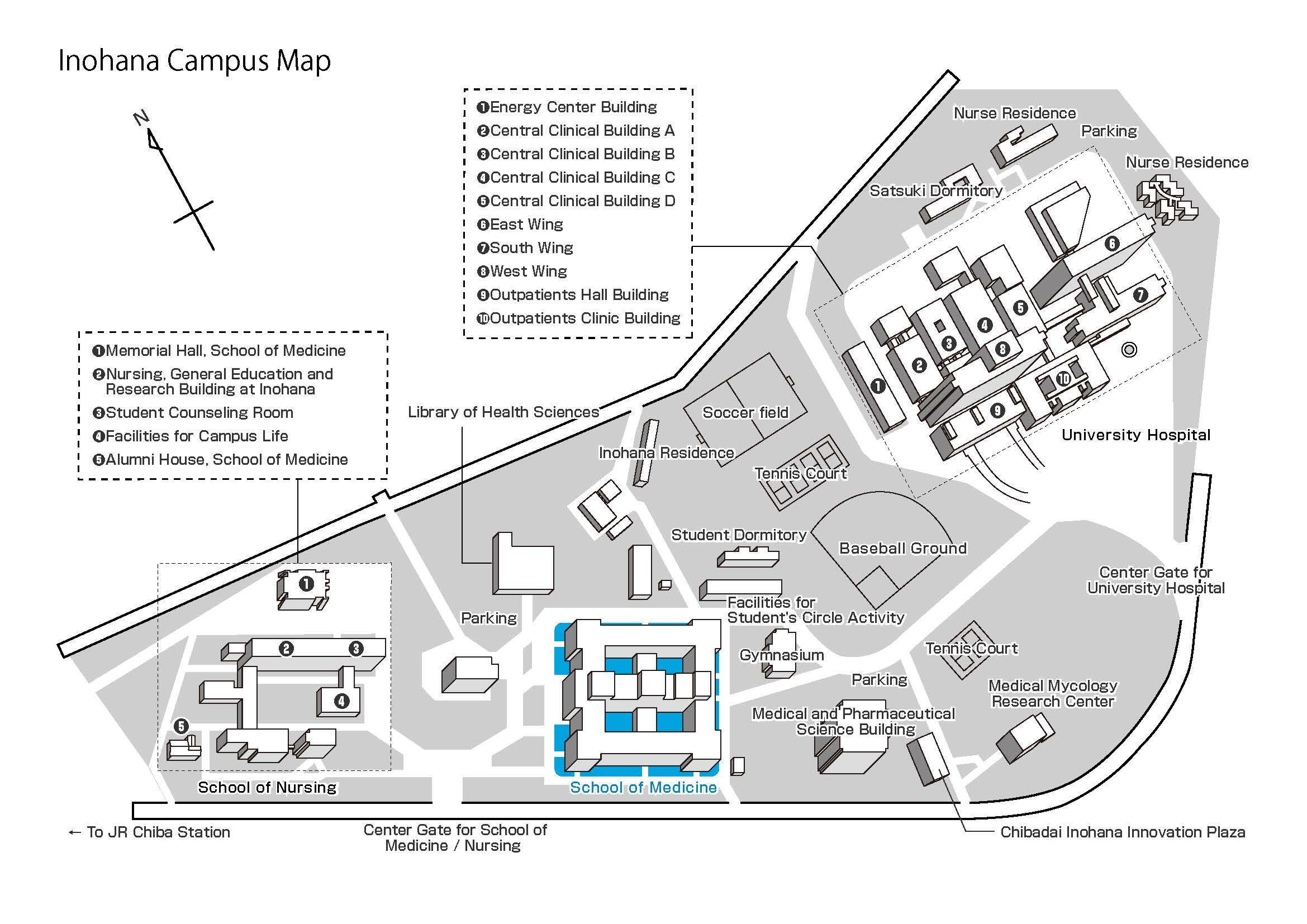 map_campus_inohana.jpg